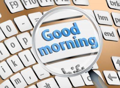 descargar mensajes de buenos días para mi pareja, nuevas palabras de buenos días para mi pareja