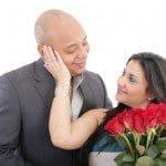 descargar mensajes de reconciliación para mi pareja, nuevas palabras de reconciliación para mi pareja