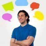 descargar mensajes de reflexión para Facebook, nuevas palabras de reflexión para Facebook
