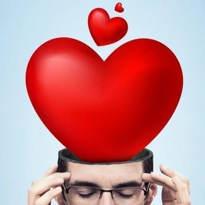 enviar mensajes de indesicion amorosa para facebook, bellos pensamientos de indesicion amorosa para facebook