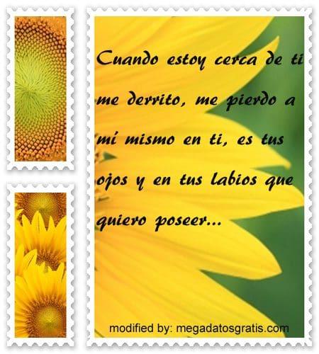 Mensajes para alguien especial,poemas hermosos para alguien especial