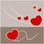 descargar mensajes para la persona que te robó el corazón,mensajes bonitos de amor para alguien especial