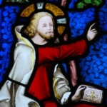 descargar mensajes cristianos para Año Nuevo, nuevas palabras cristianas para Año Nuevo
