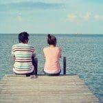 mensajes bonitos de amor para el verano,textos hermosos de amor para el verano