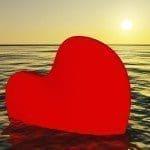 descargar mensajes para terminar relación, nuevas palabras para terminar relación