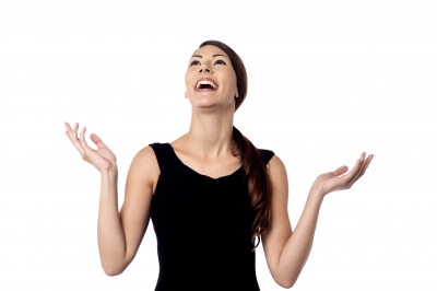 descargar mensajes sarcásticos para tu ex novio, nuevas palabras sarcásticas para tu ex novio
