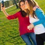 descargar mensajes de amistad para mi mejor amiga, nuevas palabras de amistad para mi mejor amiga