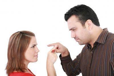 descargar mensajes de ánimo para novios en problemas, nuevas palabras de ánimo para novios en problemas