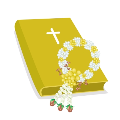 descargar mensajes de bendición por aniversario de bodas, nuevas palabras de bendición por aniversario de bodas