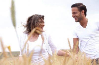 descargar mensajes de reconcialiación para mi ex pareja, nuevas palabras de reconcialiación para mi ex pareja