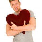 descargar mensajes de San Valentín para mi novio, nuevas palabras de San Valentín para mi novio
