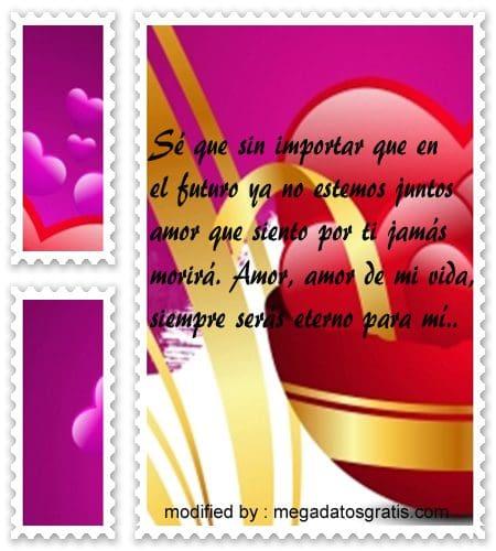 mensajes de amor,textos bonitos de amor para compartir