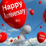 descargar mensajes de aniversario para mi pareja, nuevas palabras de aniversario para mi pareja
