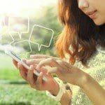 mensajes positivos para colgar en facebook,publicar gratis frases positivas en el facebook