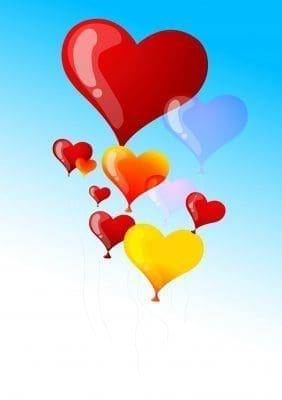 descargar mensajes de cumpleaños para tu pareja, nuevas palabras de cumpleaños para tu pareja