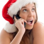 descargar mensajes de Navidad para celular, nuevas palabras de Navidad para celular