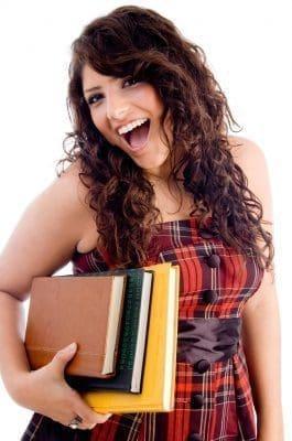 descargar mensajes de optimismo para ser felices, nuevas palabras de optimismo para ser felices