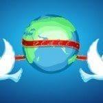 descargar mensajes de paz para cambiar el mundo, nuevas palabras de paz para cambiar el mundo
