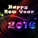 descargar mensajes de Año Nuevo para mi pareja, nuevas palabras de Año Nuevo para mi pareja