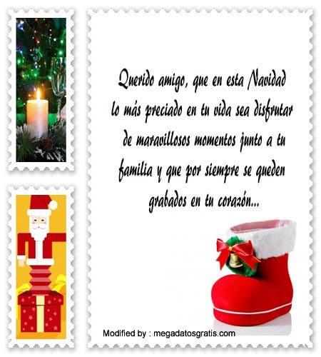 ,buscar bonitas frases para enviar en Navidad,originales frases para enviar en Navidad