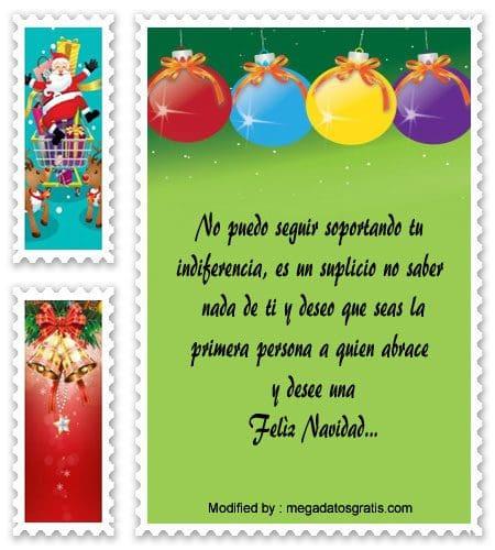 Mensajes De Navidad Para Mi Mejor Amigo Tarjetas De