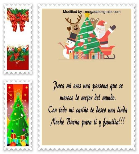 Nuevas Frases De Reflexion En Navidad Feliz Navidad