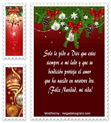 Agradecimiento Por Saludos Navidenos Mensajes De Navidad