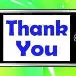 textos para agradecer a un amigo,palabras para dar las gracias a mi mejor amigo