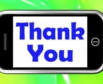 saludos de agradecimiento para mi mejor amigo,Descargar frases bonitas de agradecimiento a un amigo,Descargar mensajes bonitos de agradecimiento a un amigo,Descargar palabras bonitas de agradecimiento a un amigo,Descargar textos bonitos de agradecimiento a un amigo
