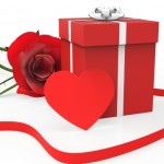 descargar mensajes por el Día de los enamorados, nuevas palabras por el Día de los enamorados