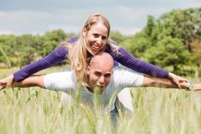 descargar mensajes románticos para tu esposo, nuevas palabras románticas para tu esposo