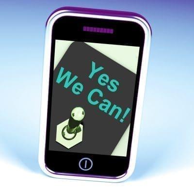 Enviar Bonitos Mensajes De Motivación Para Whatsapp