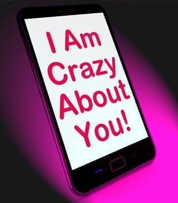 descargar mensajes románticos para tu novia, nuevas palabras románticas para tu novia