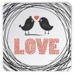 descargar mensajes de amor para tu amado, nuevas palabras de amor para mi amado
