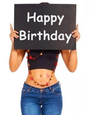 descargar mensajes de cumpleaños para tu mejor amiga, nuevas palabras de cumpleaños para tu mejor amiga