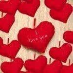 descargar mensajes románticos para tu amor, nuevas palabras románticas para tu amor