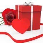 descargar mensajes de San Valentín para una declaración de amor, nuevas palabras de San Valentín para una declaración de amor