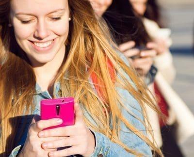 descargar mensajes de amistad para tarjetas por Facebook, nuevas palabras de amistad para tarjetas por Facebook