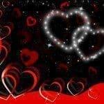 descargar mensajes de amistad y amor para WhatsApp, nuevas palabras de amistad y amor para WhatsApp
