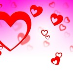 nuevas frases de amor, bonitos mensajes de amor