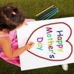 descargar mensajes por el Día de la madre para tarjetas de felicitación, nuevas palabras por el Día de la madre para tarjetas de felicitación
