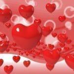 enviar dedicatorias cariñosas para un ser querido, ejemplos de frases cariñosas para un ser querido