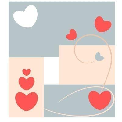 buscar nuevas dedicatorias de reconciliación para tu amada, ejemplos gratis de pensamientos de reconciliación para tu amada