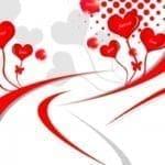descargar pensamientos de amor para mi enamorado, nuevos mensajes de amor para mi enamorado