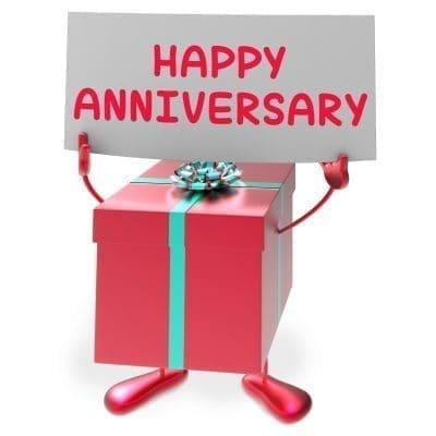 nuevas palabras de aniversario para tu pareja, compartir frases de aniversario para tu pareja