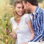 buscar nuevas dedicatorias de amor para tu pareja, descargar pensamientos de amor para tu novio