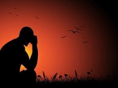 enviar dedicatorias de ánimo para mi amigo desilusionado, enviar frases bonitas de ánimo para mi amigo desilusionado