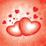 bonitos pensamientos de conquista para tu amor, palabras bonitas de conquista para tu amor
