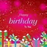 bajar bonitos mensajes de cumpleaños para una amiga, las mejores palabras de cumpleaños para tu amiga