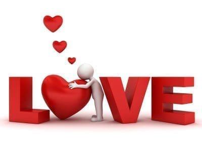 bajar pensamientos románticos para mi amor, bonitos mensajes románticos para mi amor